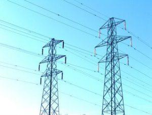 vacatures in de elektrotechniek