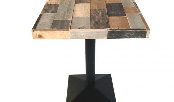 Tafel wood