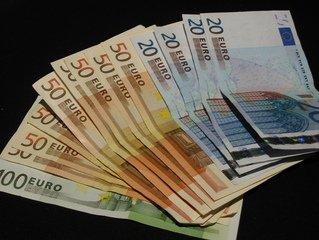 persoonlijke lening via Rente.nl